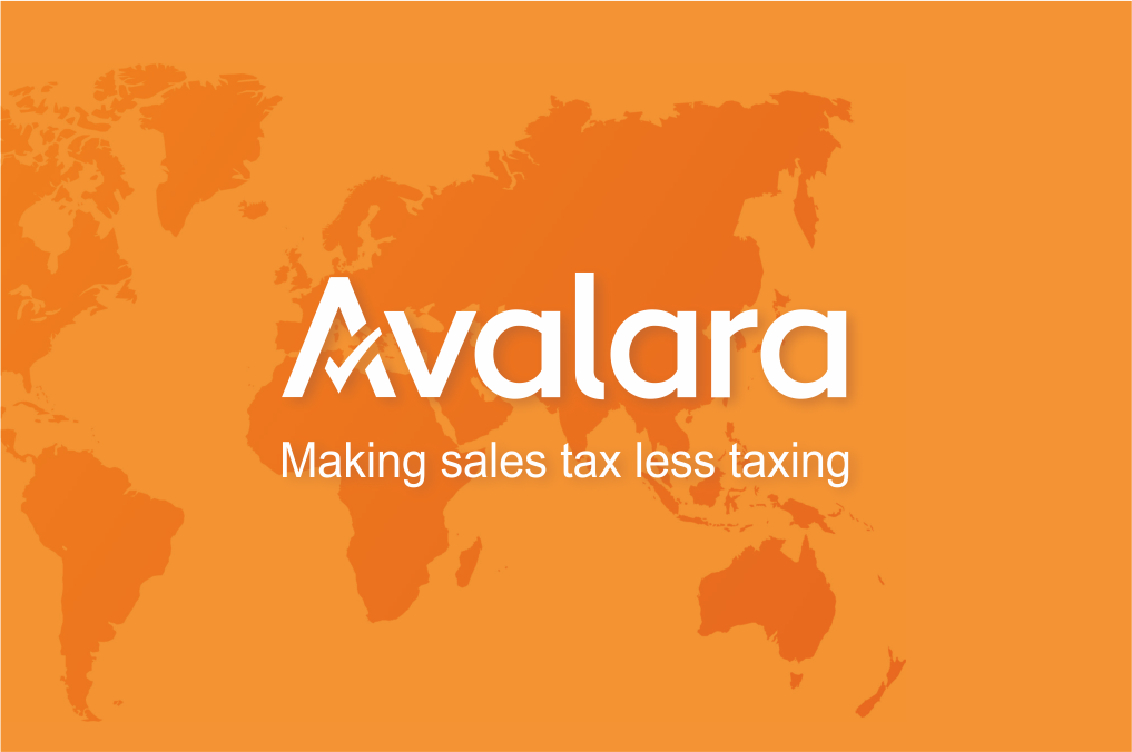 Brochure Avalara USA<div style='clear:both;width:100%;height:0px;'></div><span class='cat'>Design</span>