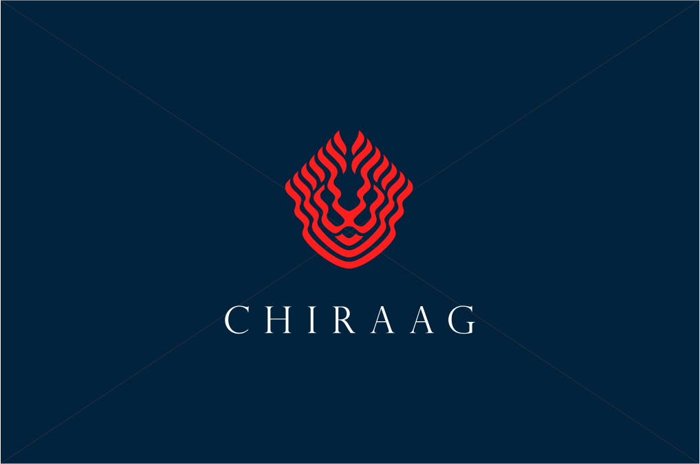 Chiraag Branding<div style='clear:both;width:100%;height:0px;'></div><span class='cat'>Design</span>